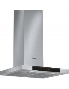 Hotte Décorative BOSCH DWB068J50