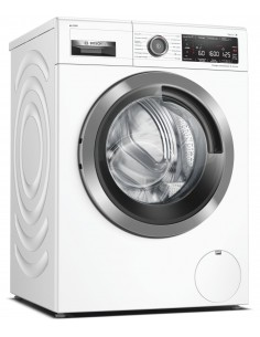 Lave linge Frontal BOSCH WAX32KH0FF