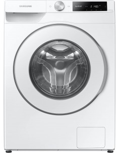 Lave Linge Frontal SAMSUNG WW90T634DHES3
