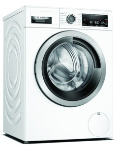 BOSCH WAX32M00FF Lave linge Frontal SERIE 8