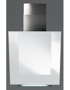 Hotte décorative 80 cm FALMEC ARIA 1410