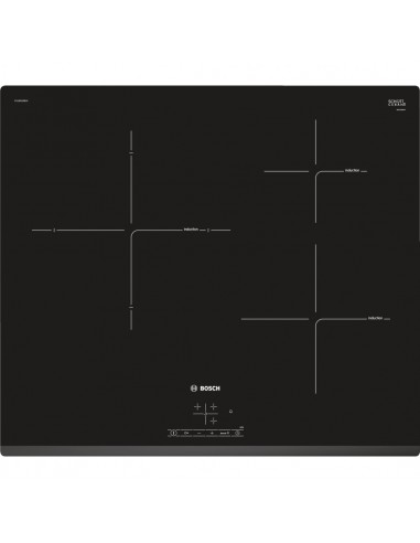 plaque a induction prix cuisinires with plaque a induction prix free plus de vues with plaque. Black Bedroom Furniture Sets. Home Design Ideas